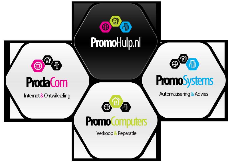 PromoTechGroup